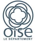 Conseil départemental Oise