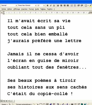 asunsolo_tempoeme_copie-colle