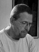 Jean-Marie Wable