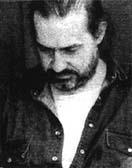 Jean-Noel Rochut