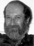 Jean-Pierre Rysman