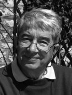 Jean Montibus