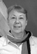 Marie-Claude Pellois