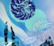 Marie-Claude Pellois – «Nautilus»