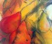 Marie-Claude Pellois – «Fruits de lumière»