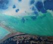 Marie-Claude Pellois – «Eclat de mer»