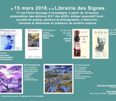 librairie_des_signes_mars_21018